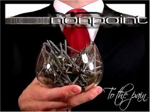 Nonpoint - There