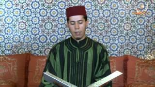سورة يوسف برواية ورش عن نافع القارئ الشيخ عبد الكريم الدغوش