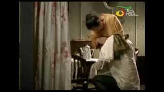 Watch Ungu Doa Untuk Ibu video