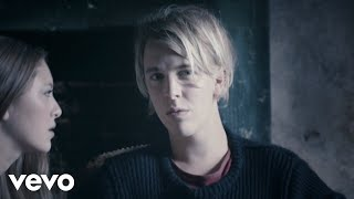 Watch Tom Odell Another Love video