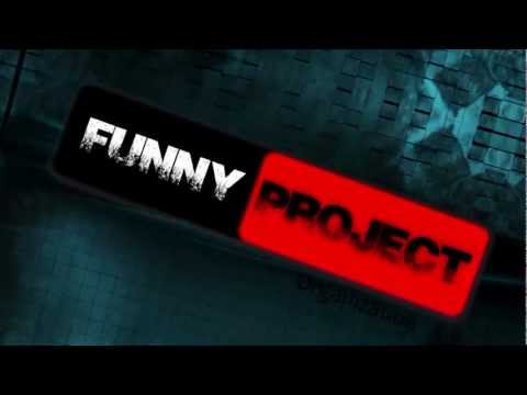 Funny Project �anakkale @Lodos Bar