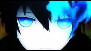 Video Game Trailers - Black Rock Shooter The Game Trailer?Anime HD?