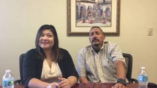 Chakits Krulsawat Group Reviews Las Vegas Realtor November 28, 2016