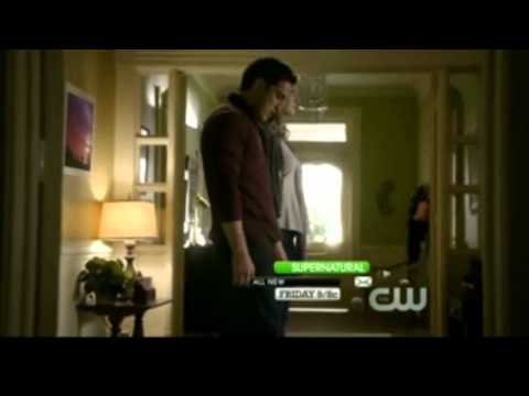 ♥Caroline and Tyler♥  The Vampire Diaries SEASON 2 SPOILER ALERT!
