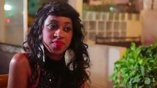 Sketch | Mbaye Dollar - Episode 21 du 25 novembre ...