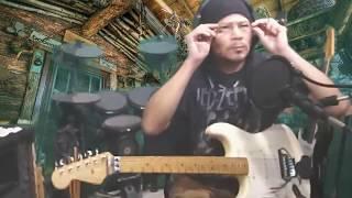 Trust Your Flow # 4 - Tukso Okey #LiveStream on Youtube