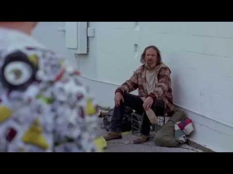 Jesse from Breaking Bad video  Every bad thing that's happened to Jesse Pinkman on the series  break