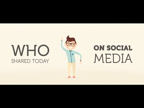 Social Media in Singapore | Share & Earn | adMingle Singapore