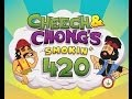 Let's Make a Dope Deal - Cheech & Chong