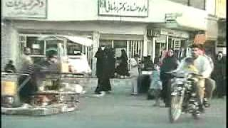 Streets of Ahwaz- Part 3_xvid.mp4