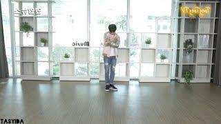 download lagu Samuel사무엘 - 'sixteen식스틴' Mirrored Dance Practice gratis