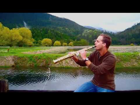 Pretty, Relaxing, Romantic Saxophone Music Video