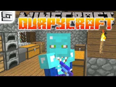 Minecraft Mods EXTENDED ARMOR Lets Play E4