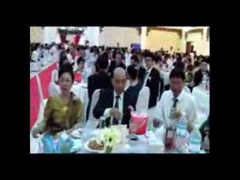 N* 66...Big wedding event  savannakhet ( Laos ) 08-02-2014