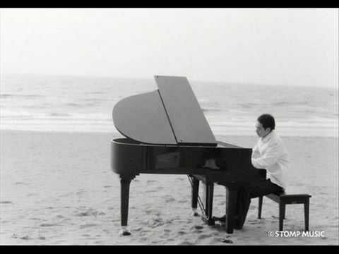 Yiruma - Lord... Hold My Hand Music Videos
