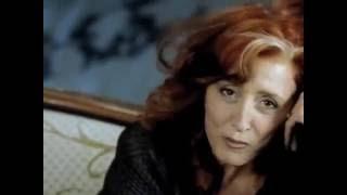 Watch Bonnie Raitt Lovers Will video