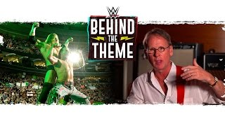 download lagu Breaking Down D-generation X's Entrance Music: Wwe Behind The gratis