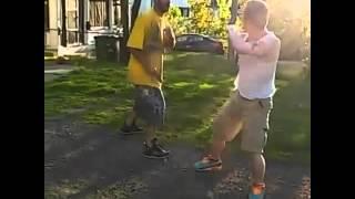 download lagu Akron Ohio Southwest Fight gratis