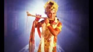 Krishna Seekh1