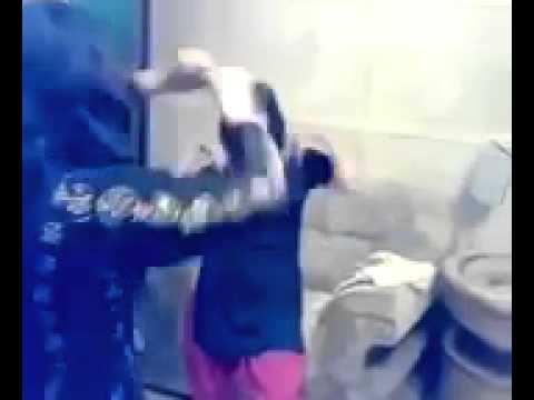 Very Young Pakistani Girl Mujra Dance In Private Room video