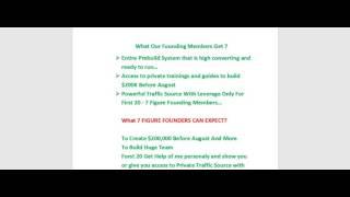 7 Figure Mastermind
