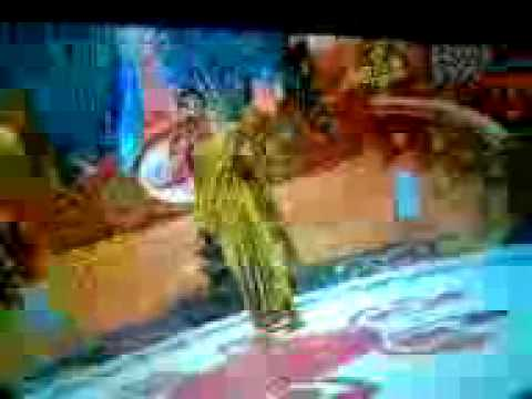 MAA TV idea super singers telugu folk song
