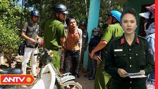 Bản tin 113 Online cập nhật hôm nay | Tin tức Việt Nam | Tin tức 24h mới nhất ngày 13/01/2019 | ANTV