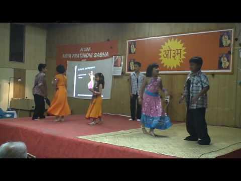 Arya samaj diwali 09