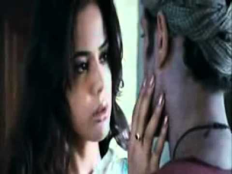 Sameera Hot Sex video