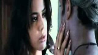 Sameera Hot Sex