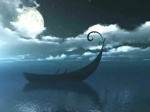 Moonlight Sonata Sheet Music (Free Download)