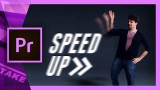 Download Lagu TIME REMAPPING in Premiere Pro (Speed Change Bruno Mars Dance)   Cinecom.net Gratis STAFABAND