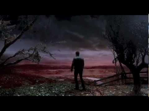 Compilación de escenas de películas que hablan sobre el fin del mundo