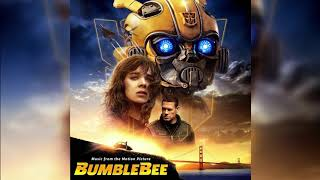 """Tears for Fears - Everybody Wants To Rule the World (Lyrics) [From """"Bumblebee""""]"""