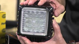 (3.42 MB) Hella Power Beam 3000 LED Work Lamp Mp3