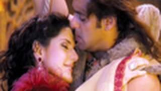 Download Taali (Official Video Song) | Veer | Zarine Khan & Salman Khan 3Gp Mp4