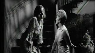 Hush...Hush, Sweet Charlotte (1964) - Official Trailer