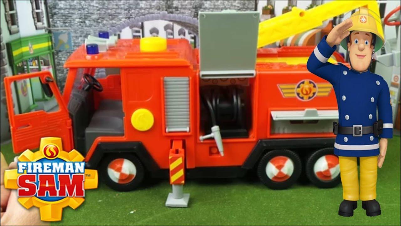 Fireman 2 spielen