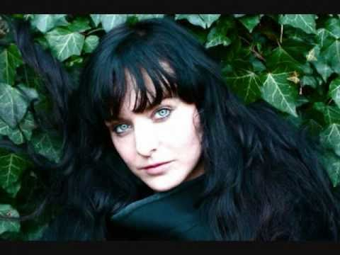 Sarah Brightman - The Fly