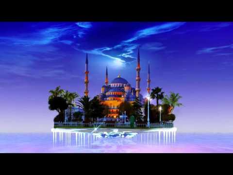 Beautiful Naat By Sami Yusuf Hasbi Rabi video