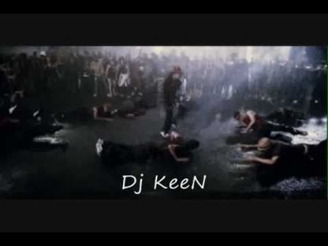 Mega Mix - Dj Keen    Anemanda.com