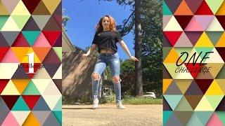 Dvamondx Wetter Challenge Compilation dvamondxwetterchallenge dvamondxwetterdance