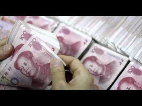 Plans For New Private Banks In China