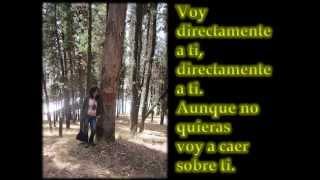 Watch Roxette Directamente A Ti (Run To You) video