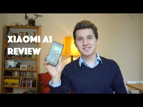 das beste smartphone 2018 xiaomi mi 8 im test. Black Bedroom Furniture Sets. Home Design Ideas