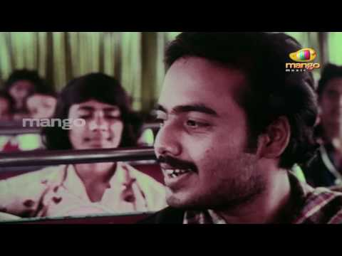 Nireekshana Movie Songs- Thiyani Danimma - Bhanu Chander, Archana video