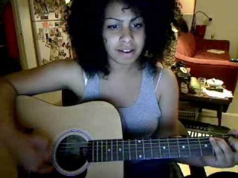 Blind Willie McTell - Bob Dylan ~ Cover by Indigo Morgan ~