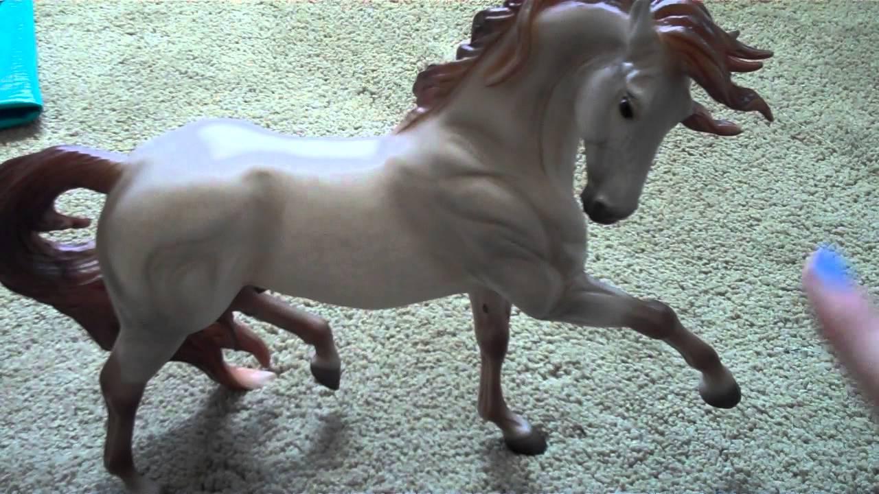 Breyer Horses 2013 Breyer Horse Review 2013
