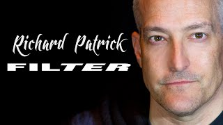 Download Lagu The You Rock Foundation: Richard Patrick of Filter Gratis STAFABAND