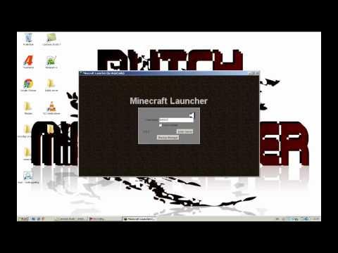 Hoe download ik minecraft gratis ( nieuwste upload )